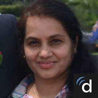 Bindu Chennattu, MD, Physical Medicine/Rehab, Bridgeport, CT, Bridgeport Hospital