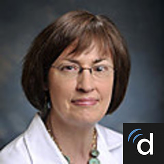 Dr  Mark Tavakoli, Anesthesiologist in Birmingham, AL | US