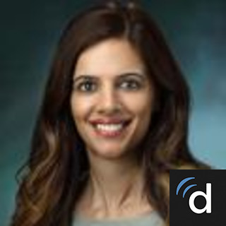 Dr  Shabina Ahmed, Endocrinologist in Germantown, MD | US News Doctors