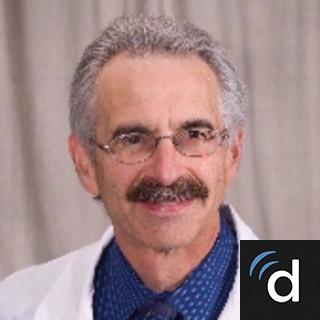 Eric Logigian, MD, Neurology, Rochester, NY, Highland Hospital