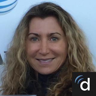 Carolyn Geanacou, MD, Family Medicine, Davis, CA, Sutter Davis Hospital