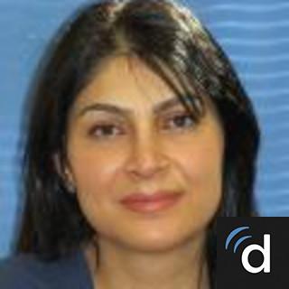 Bita Farhadian, MD, Obstetrics & Gynecology, Los Angeles, CA, California Hospital Medical Center