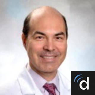 Samir Tulebaev, MD, Geriatrics, Boston, MA, Brigham and Women's Hospital