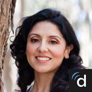 Cynthia Lucero, MD, Pediatrics, Palo Alto, CA, VA Palo Alto Health Care System