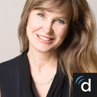 Sue Ellen Cox, MD, Dermatology, Chapel Hill, NC, University of North Carolina Hospitals