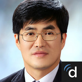 Tae Il Han, MD, Radiology, Chattanooga, TN, Erlanger Medical Center