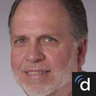 Donald Glass, MD, Anesthesiology, Lebanon, NH