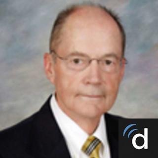 Stephen Wilson, MD, Colon & Rectal Surgery, Fullerton, CA, St. Jude Medical Center
