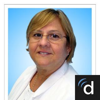 Clara Picayo, MD, Pediatrics, Buford, GA
