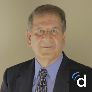 Mohammad Arbabi, MD, Gastroenterology, Encinitas, CA, Scripps Memorial Hospital-Encinitas