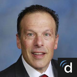 Dr  Mitchell Moskowitz, Urologist in Dallas, TX | US News Doctors