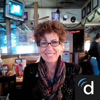 Brenda Pogue, Adult Care Nurse Practitioner, Saint Louis, MO, Barnes-Jewish Hospital
