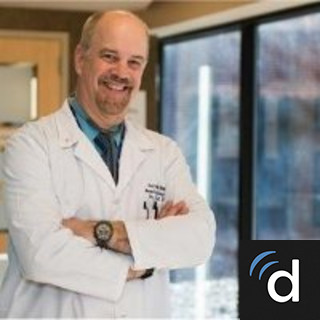Robert Roland, DO, Infectious Disease, Summit, NJ, Overlook Medical Center