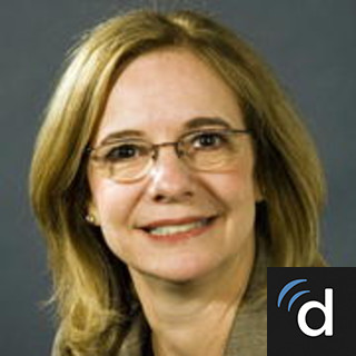 Loretta Lawrence, MD, Radiology, Manhasset, NY, Glen Cove Hospital