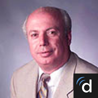 Imad Domat, MD, Cardiology, Pittsburgh, PA, UPMC St. Margaret