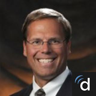 Michael Harrer, MD, Orthopaedic Surgery, Philadelphia, PA, Thomas Jefferson University Hospitals