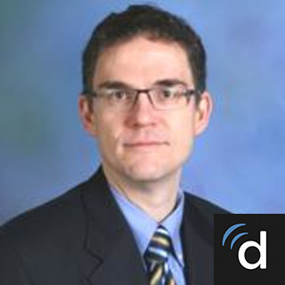 William Sanders, MD, Pulmonology, Chicago, IL, Community First Medical Center