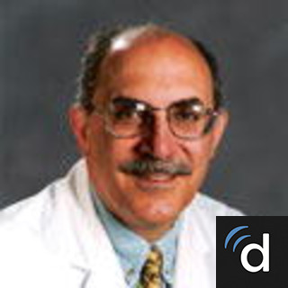 Phillip Nasrallah, MD, Urology, Akron, OH, Cleveland Clinic Akron General