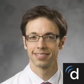 Jeffrey Petrella, MD, Radiology, Durham, NC, Duke University Hospital