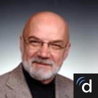 Zenon Gibas, MD, Pathology, Langhorne, PA, St. Mary Medical Center
