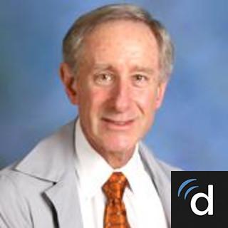 Steven Horwitz, MD, Otolaryngology (ENT), Skokie, IL, NorthShore University Health System