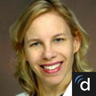 Carrie Drazba, MD, Pediatrics, Chicago, IL, Rush University Medical Center