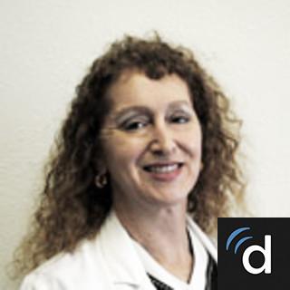 Dr. Janine Islam, MD – Tyler, TX | Physical Medicine/Rehab