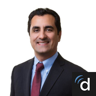 Asad Ghafoor, MD, Cardiology, Milwaukee, WI, Aurora St. Luke's Medical Center