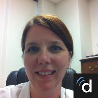 Dr  Pamela Stone, Obstetrician-Gynecologist in Goshen, IN