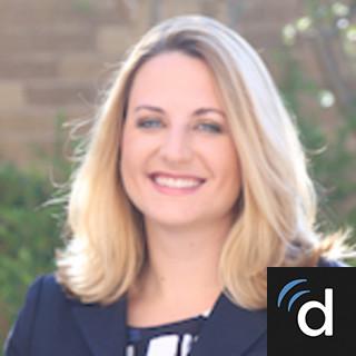Ashley Higbea, Clinical Pharmacist, Dallas, TX