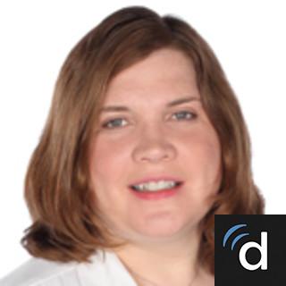 Kerrie (Wilce) Hoffman, MD, Medicine/Pediatrics, Benton, PA