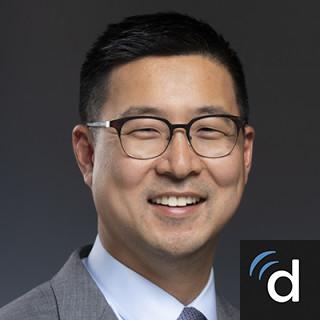 Thomas Cha, MD, Orthopaedic Surgery, Boston, MA, Massachusetts General Hospital