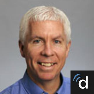 Bryan McNally, MD, Emergency Medicine, Atlanta, GA, Emory University Hospital
