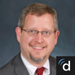Dr Paul Maurer Neurosurgeon In Rochester Ny Us News