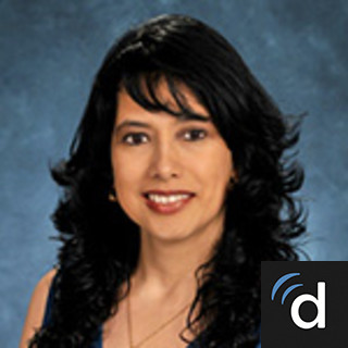 Amanda Roman-Camargo, MD, Obstetrics & Gynecology, Philadelphia, PA, Thomas Jefferson University Hospitals
