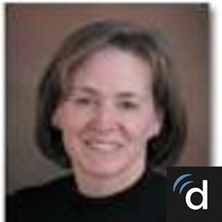 Evelyn Provell, Family Nurse Practitioner, Rapid City, SD, Monument Health Rapid City Hospital