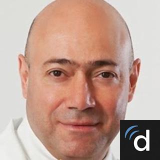 Dr  Pat Pazmino, Plastic Surgeon in Miami, FL | US News Doctors