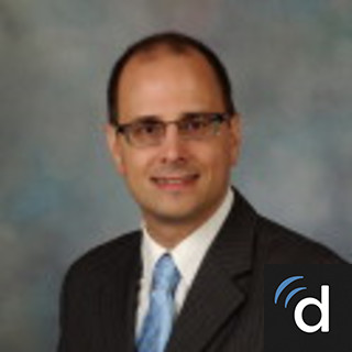 Douglas (Riegert) Riegert-Johnson, MD, Medical Genetics, Jacksonville, FL, Mayo Clinic Hospital in Florida