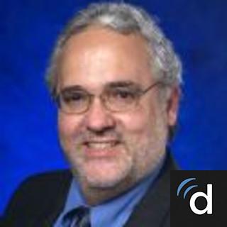 Jose Cesani, MD, Internal Medicine, Temple, TX, Baylor Scott & White Medical Center - Temple