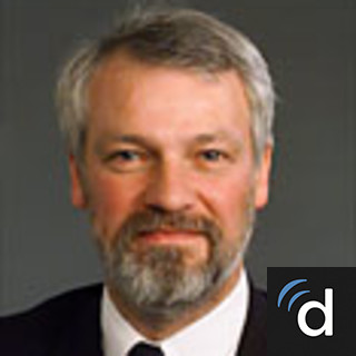 Dr  Robert Applegate, Cardiologist in Winston Salem, NC | US