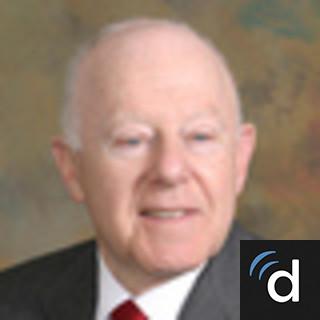 Simon Parisier, MD, Otolaryngology (ENT), New York, NY