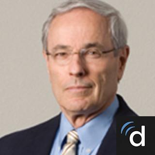 James Carland, MD, Pediatrics, Phoenix, AZ