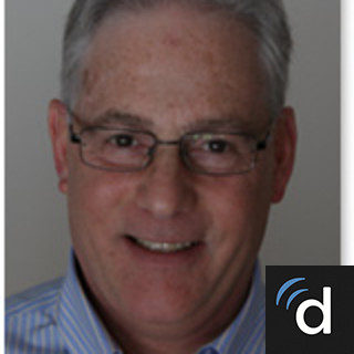 Robert Levy, MD, Neurology, Petoskey, MI, St. Joseph Mercy Ann Arbor