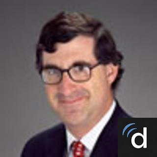 Paul Arnold, MD, Neurosurgery, Champaign, IL