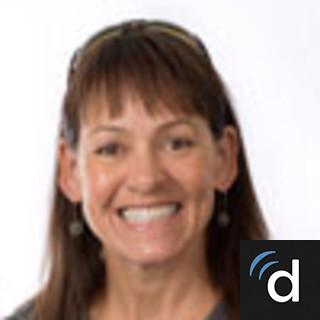 Julie Dolan, MD, Family Medicine, Park City, UT, LDS Hospital