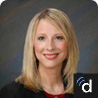 Dr  Tricia Hultgren, Dermatologist in Omaha, NE | US News