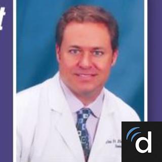 David Hammett, MD, Neurology, Columbia, SC