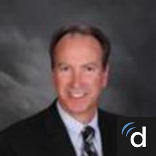 Dr. Fred Levin, Gastroenterologist in Covington, GA | US ...