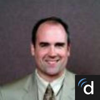 Jeffrey Wilkins, MD, Physical Medicine/Rehab, Murrells Inlet, SC, Tidelands Waccamaw Community Hospital