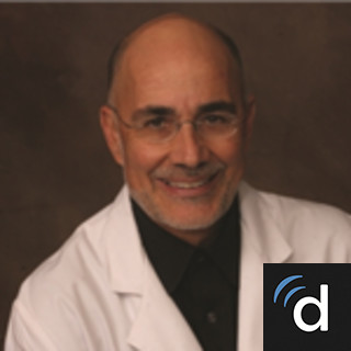 Carlos Sicilia, MD, General Surgery, Gastonia, NC, CaroMont Regional Medical Center
